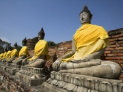 buddhas_thailand-t2