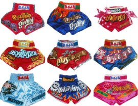 raja-boxing-muay-thai-shorts