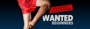 wanted-muay-thai-beginners-today
