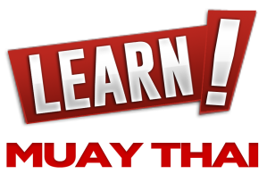 learn muay thai 2