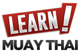 learn muay thai 3